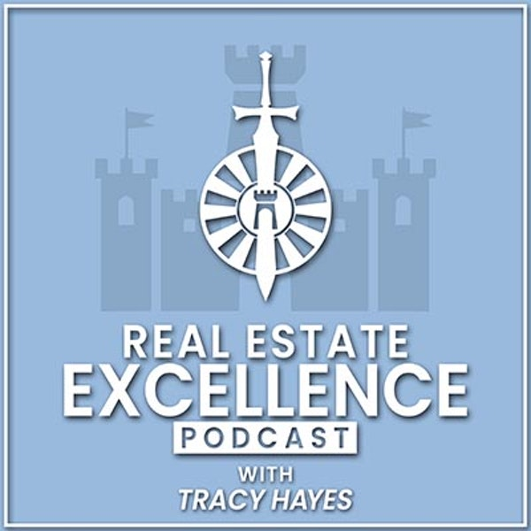 Real Estate Excellence Trailer Image
