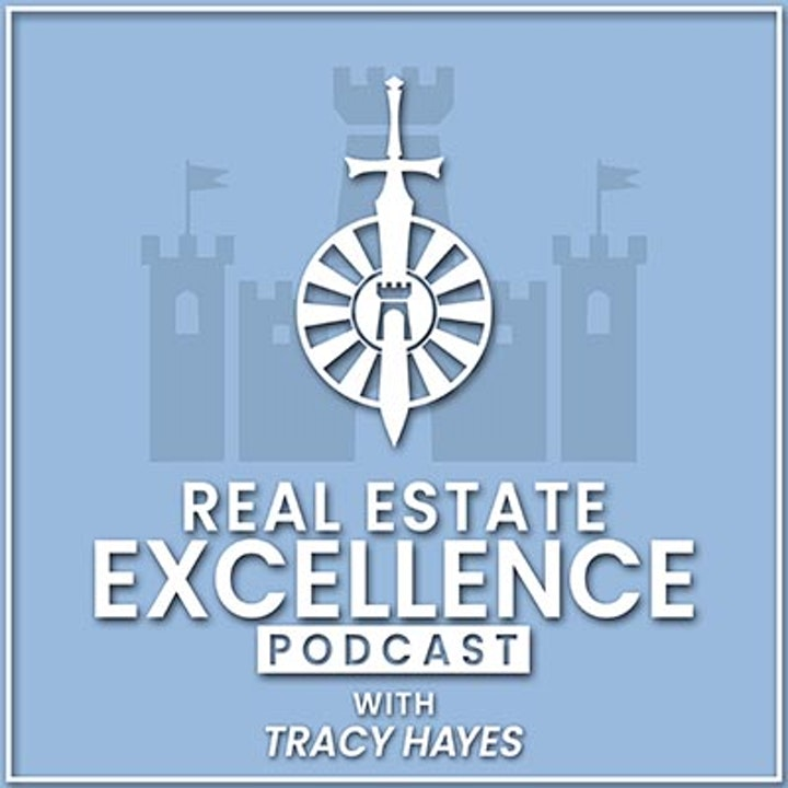 Real Estate Excellence Trailer