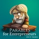 Parables for Entrepreneurs Album Art