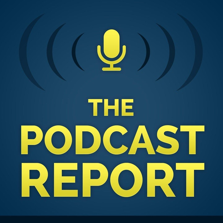 The Future Of Podcast Hosting