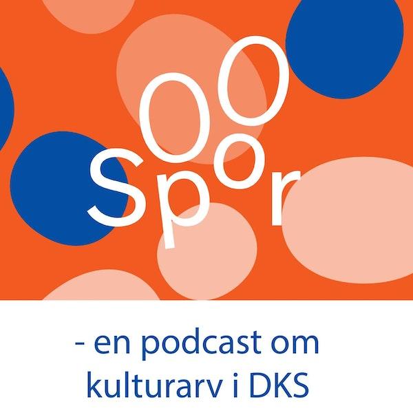 Introduksjon: hva handler denne podcasten om? Image