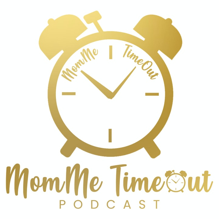 Trailer: Introduction to MomMe Timeout Podcast