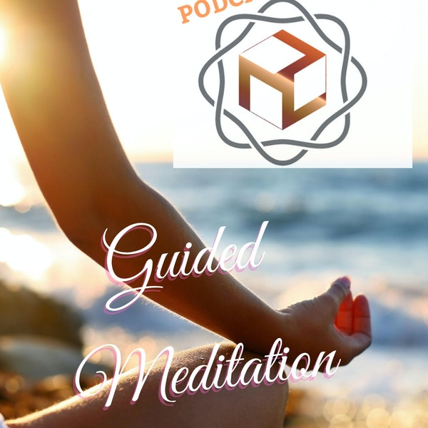 Short breathing meditation for anytime you need to relax!
