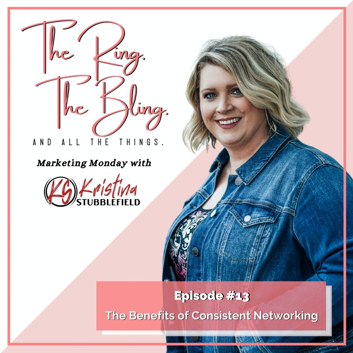 MM | The Benefits of Consistent Networking