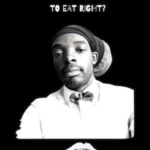 Season 3 Episode 7 Season Finale: Why do you refuse to eat right?