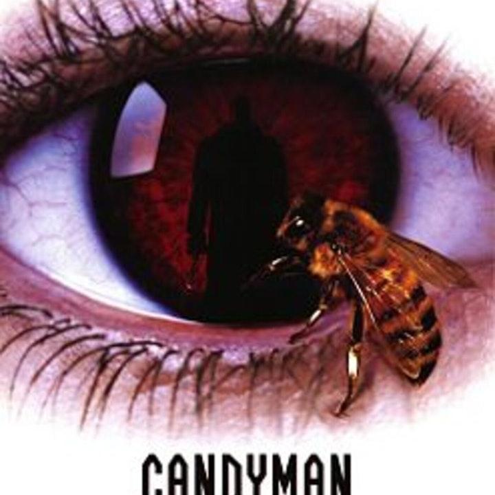 S2, E9: Candyman (1992)