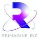 The ReImagineer Podcast Album Art