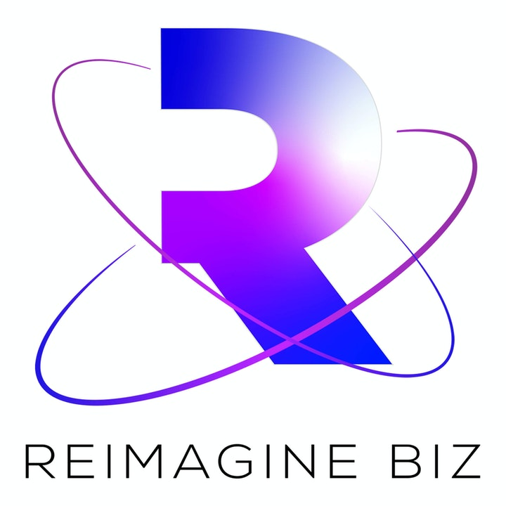 The ReImagineer Podcast