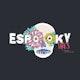 Espooky Tales Album Art