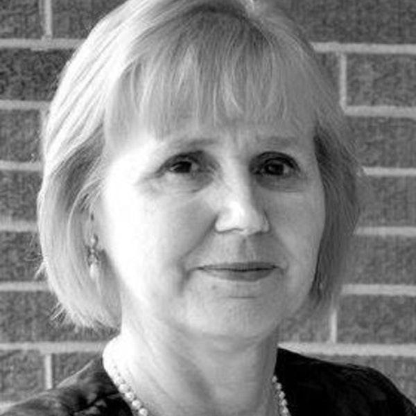 Cheryl Raye-Stout: Chicago sports-radio pioneer and broadcasting veteran - AIR084 Image