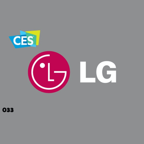 Did LG troll the internet (and make TVs better again)?