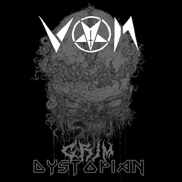 VON :The Artistic Blood of VENIEN