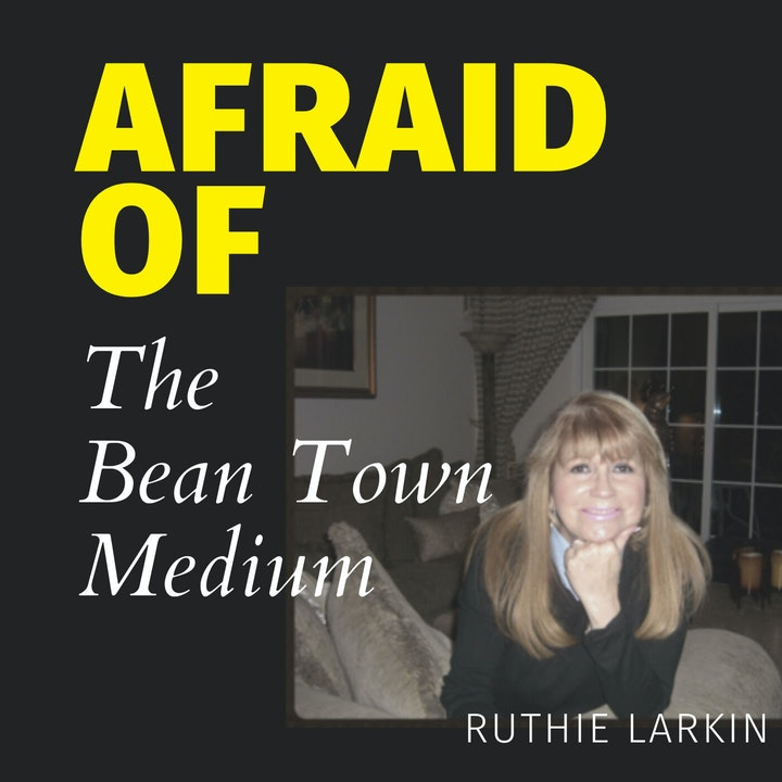 Afraid of the Bean Town Medium