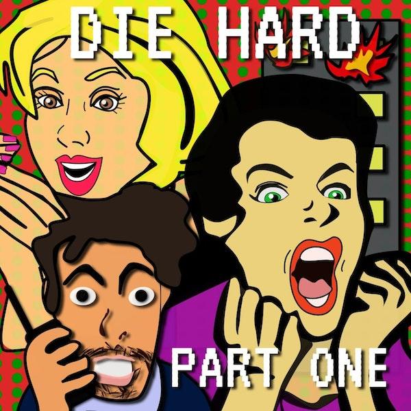 Die Hard Episode 4 Part 1 Image