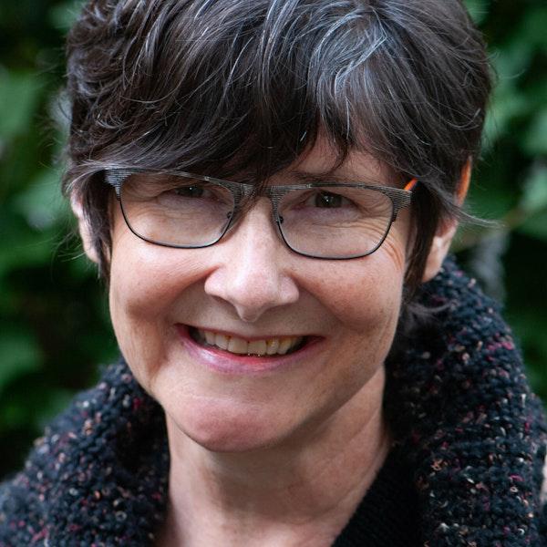A Writer's Life 📚 Short Story Saturday. Debbie Bateman Image