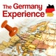 The Germany Experience Album Art