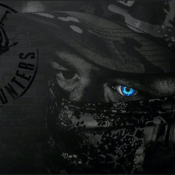 Blueline Bowhunters Image