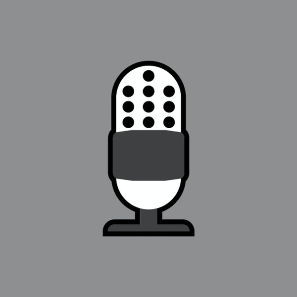 And then there was a tech podcast… Why?