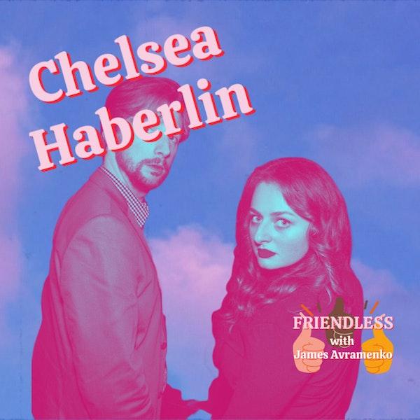 Chelsea Haberlin Image