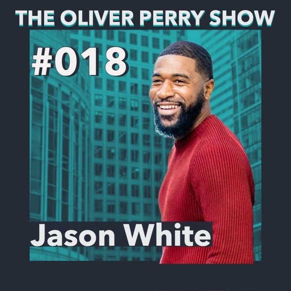 018. The Government Contract Crack : Jason White