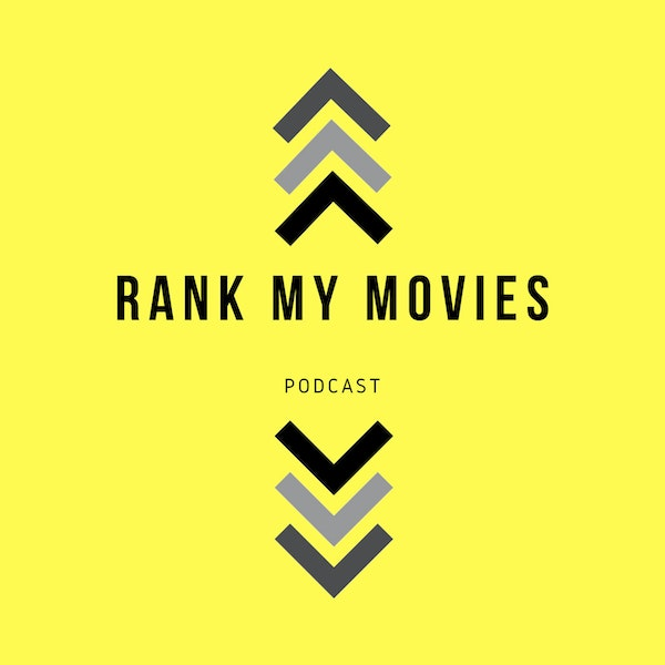 Monthly Rankings July 2021