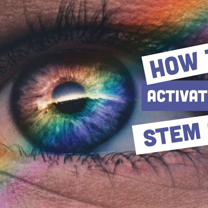 Stem Cells and YOU