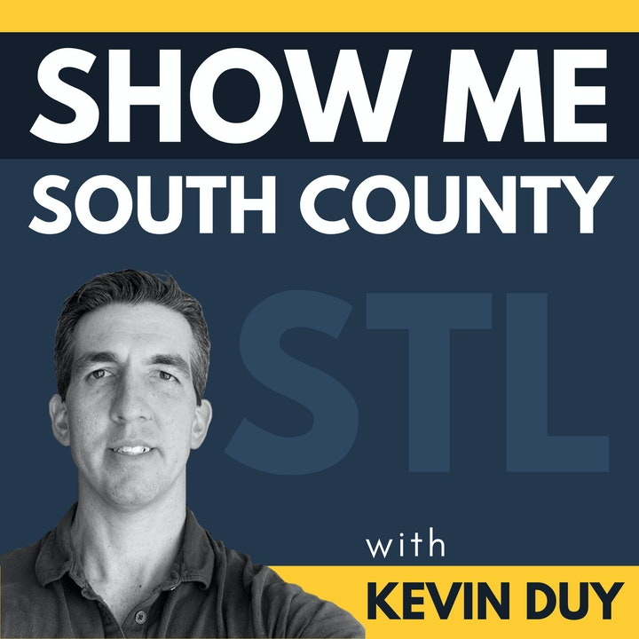 Show Me South County with Kevin Duy