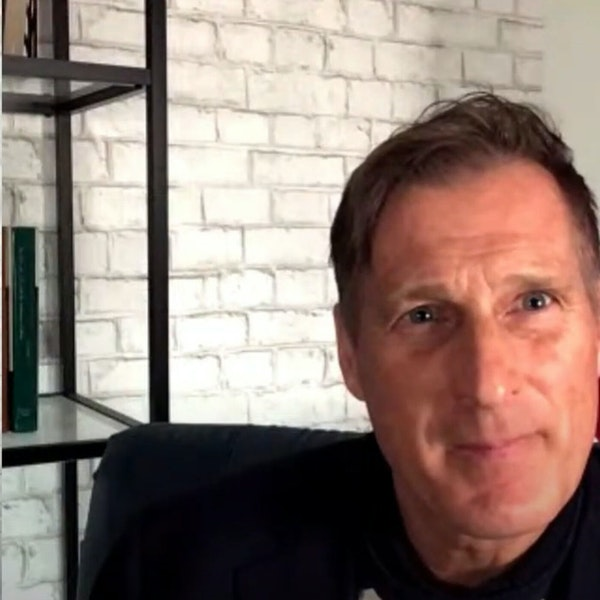 Bill C-10 and its Implications for Canadians with Maxime Bernier Image