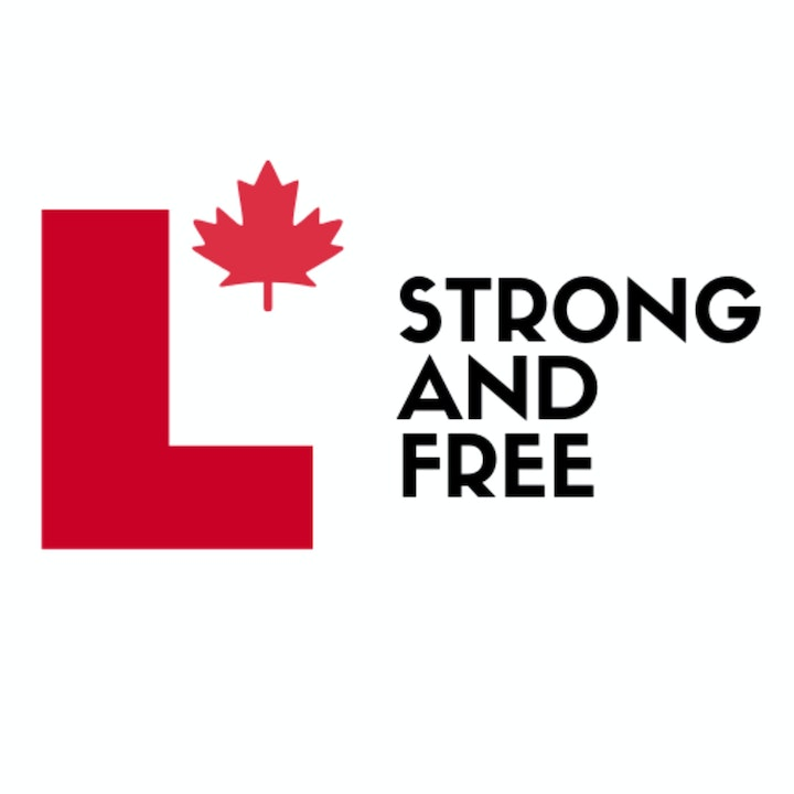 Canada Votes: The Liberal Party of Canada