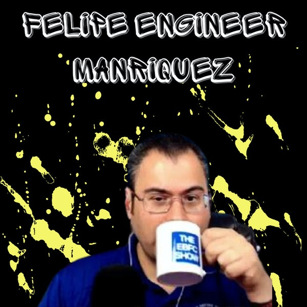 Felipe Engineer Manriquez on Delivering Value and Resource-efficiency in Your Work