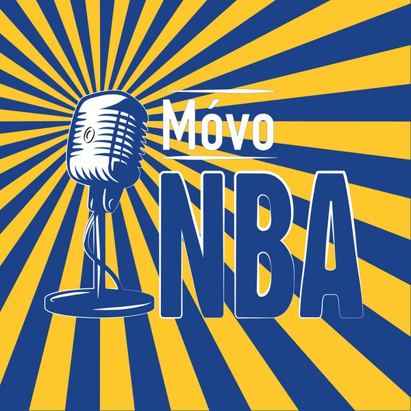 Episode 10 : Curry Madness -  MJ and the Blazers - Is LaMarcus a Hall of Famer ? Image