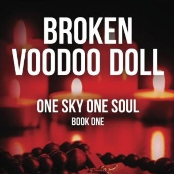 "TNBK Shorts: ""Broken Voodoo Doll"" by Camile Velez, Part 1 Image"