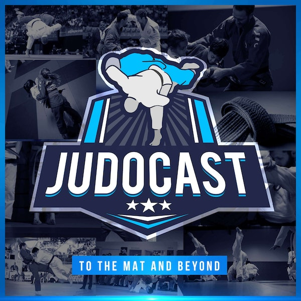 Welcome to Judocast Image