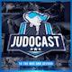 Judocast Album Art