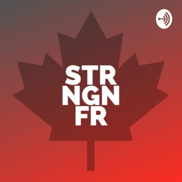 FFT01: E Government in Canada?