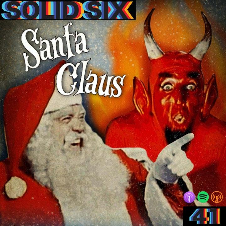 Episode 41: Santa Claus (1959)