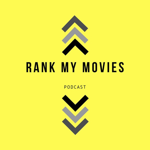 Monthly Rankings August 2021