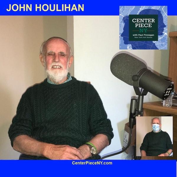S1E4: John Houlihan