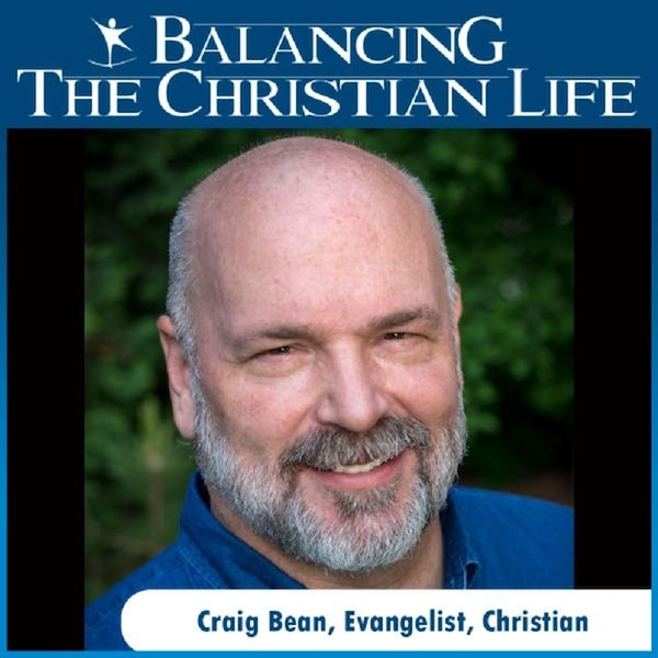 Building community, an interview with Craig Bean Image