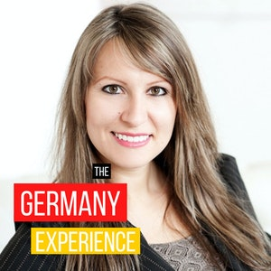 What do you want from a job in Germany? (with Lisa Janz from Job Coach Germany)