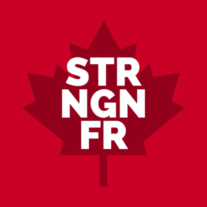 Analyzing the Coverage of the 2020 Ontario Teacher's Strike