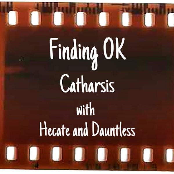 Catharsis Image
