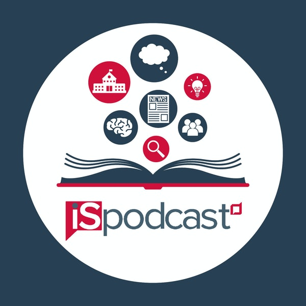 isPodcast - Episode One