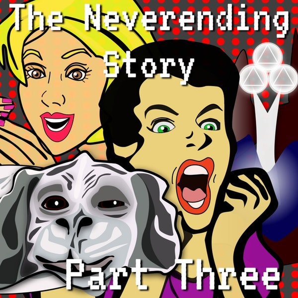The Neverending Story Episode 5 Part 3 Image