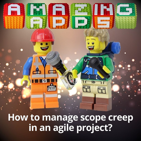 How to Manage Scope Creep in an Agile Project?