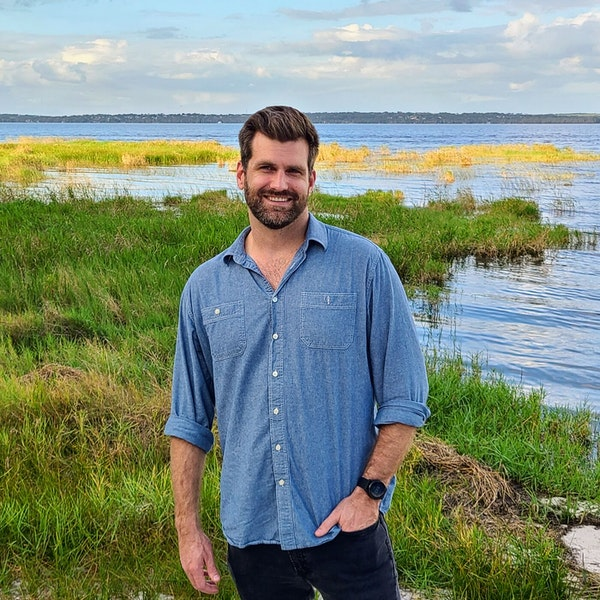 Building A Boat Tour Franchise With Kai Kaapro, Founder of Paddle Pub - Episode #50 Image