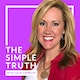 The Simple Truth 2-Minute Bible Study Album Art