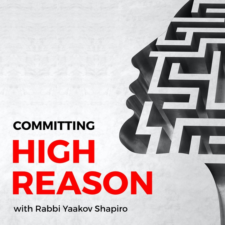 Committing High Reason