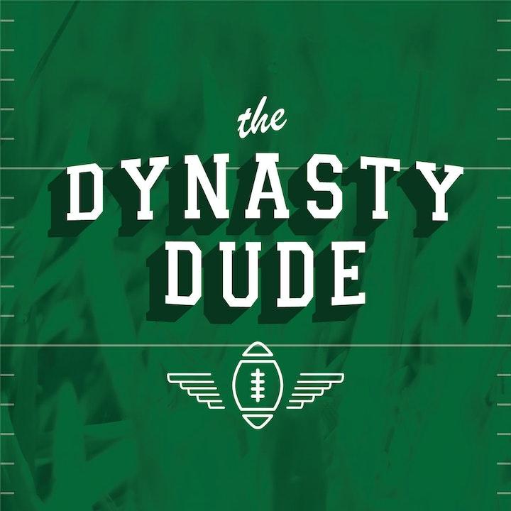The Dynasty Dude