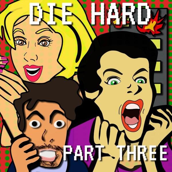 Die Hard Episode 4 Part 3 Image